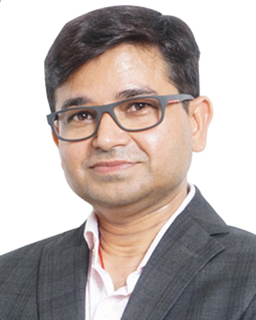 Manav Gaur